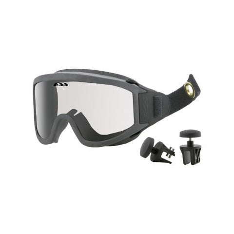 Eye Safety Systems - Innerzone 1