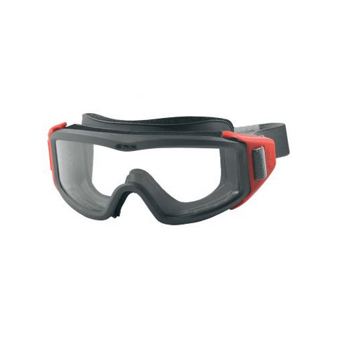 Eye Safety Systems - FirePro FS