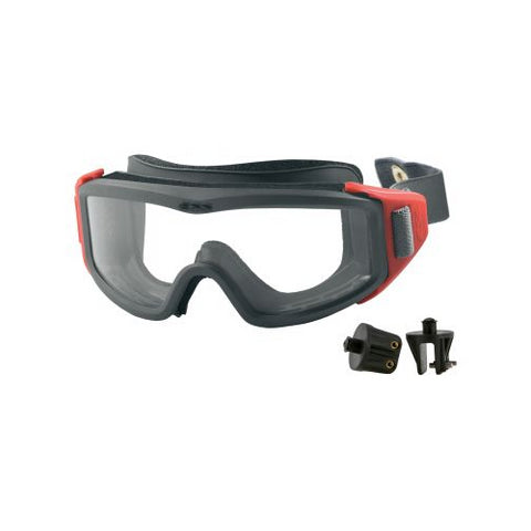 Eye Safety Systems - FirePro EX