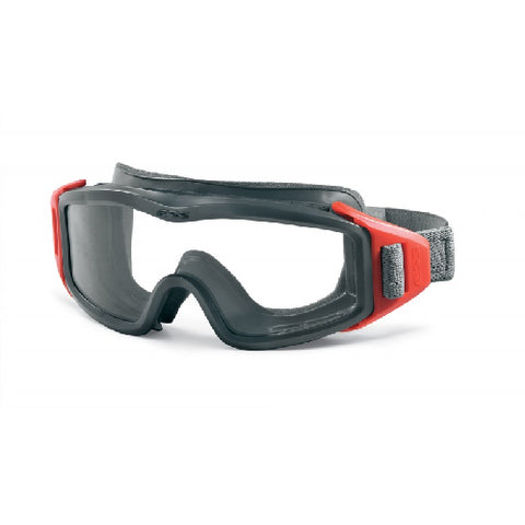 Eye Safety Systems - FirePro A