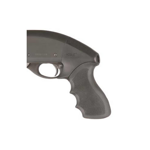 TAMER SHOTGUN PISTOL GRIP FOR