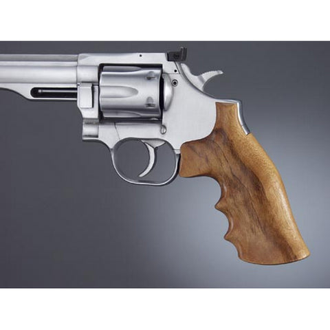 DAN WESSON SMALL FRAME GONCALO