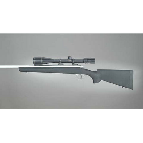 REMINGTON 700 BDL SHORT ACTION