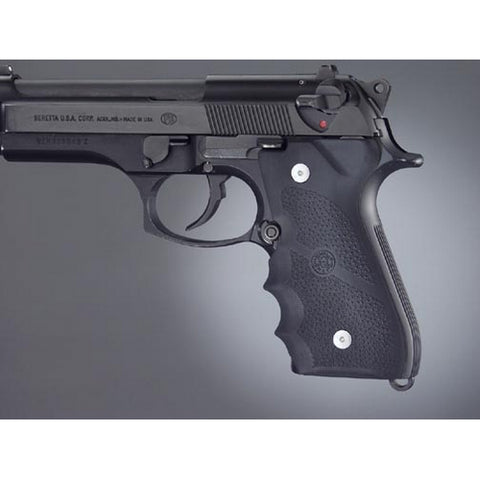 BERETTA 92-96 SERIES GRIP WITH