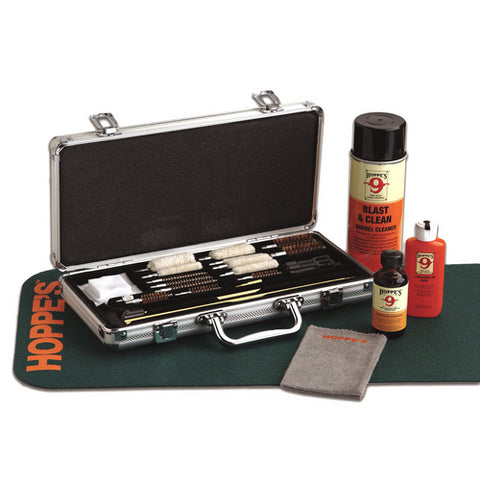 Gun Cleaning Accessory Kit