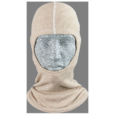 Classic PBI-Lenzing Hood, with comfort plus liner, 2 ply