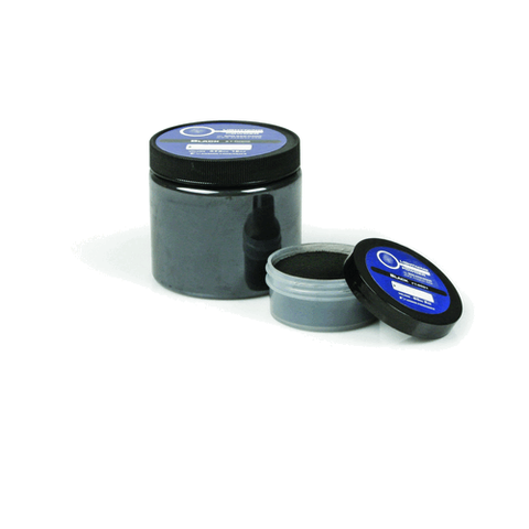 BLK MAGNETIC POWDER 1 OZ