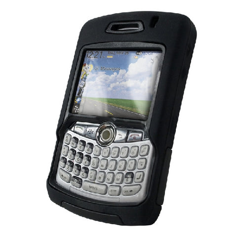 BLACKBERRY CURVE (8300 SERIES)
