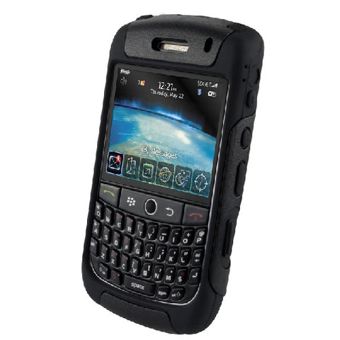 BLACKBERRY CURVE (8900 SERIES)