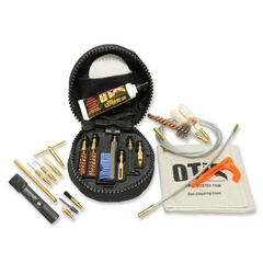 5.56mm - 9mm Soft Pack Cleaning System