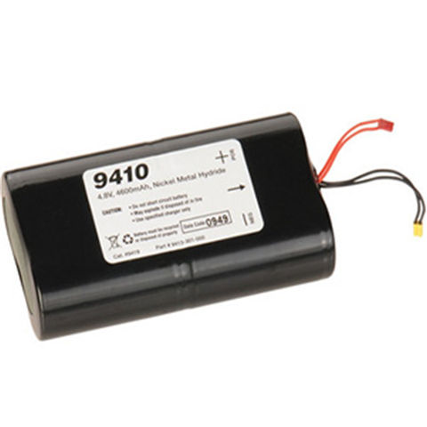 9419L,BATTERY PACK,9410L-LED,Li-Ion