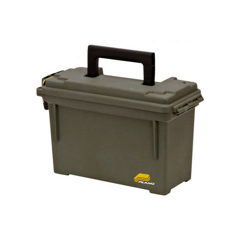 AMMO CAN - OD GREEN