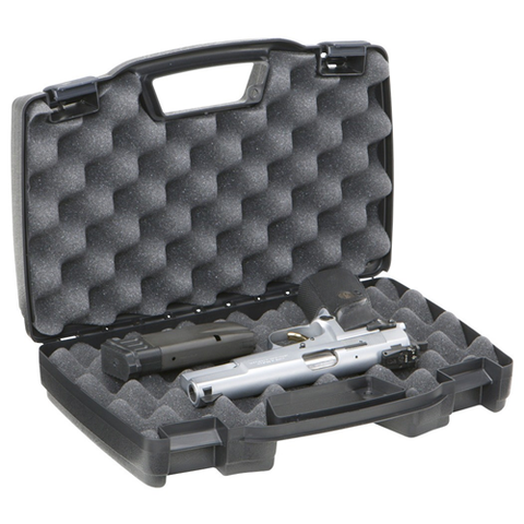 Plano - Protector™ Single Pistol Case