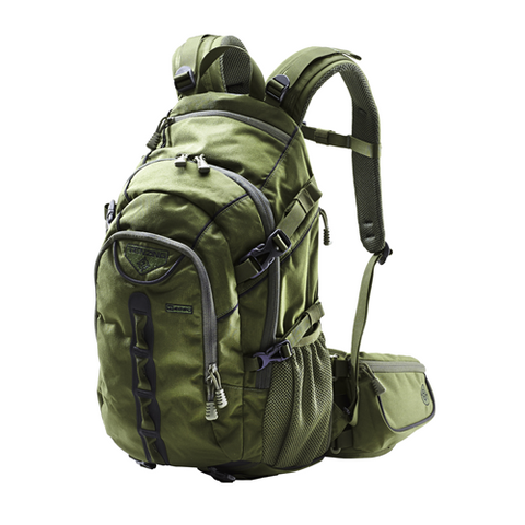 TT2220 Tenzing Tactical Pack