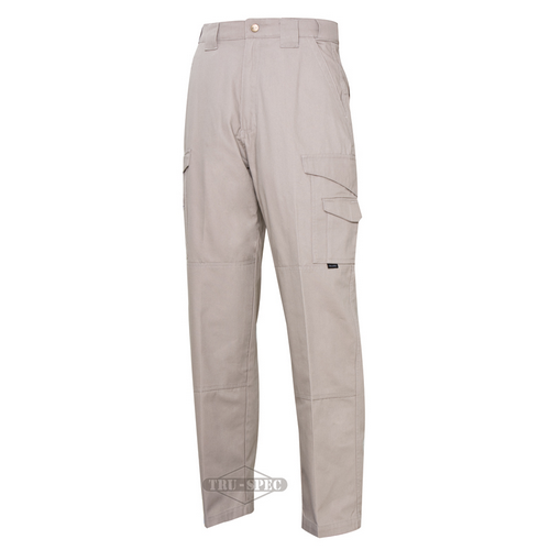 TruSpec - 24-7 Men's Tactical Pants