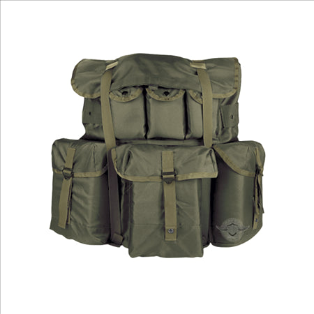 5ive Star - Mil-Spec Large Alice Pack