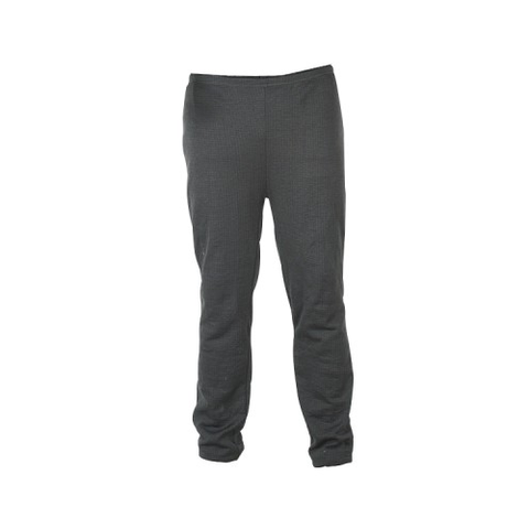 Dual Action Thermals Bottoms