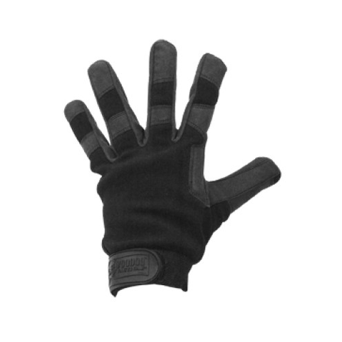 Crossfire Gloves