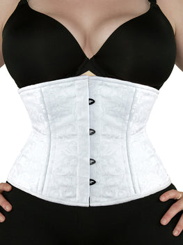 5e0e72bff3d75 Corsets for Curves   Waist Training - Orchard Corset