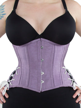 eb0986923f0cd Corsets for Curves   Waist Training - Orchard Corset