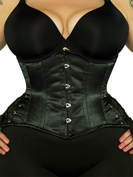 8b424daeeb Color Options for Corsets - All Styles - Orchard Corset