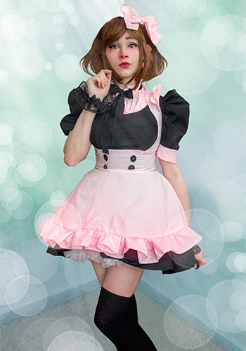 Corsets Amp Cosplay Ideas Images Amp Pro Tips Orchard Corset