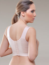 Vedette 941 Underbust Bra Booster back view