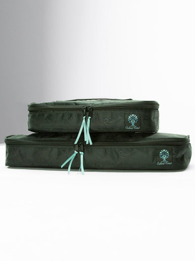 Corset Storage & Travel Case