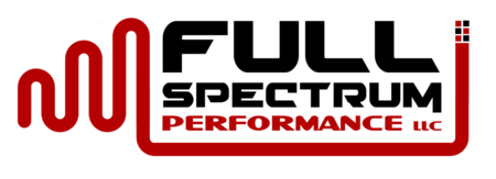 Full Spectrum Performance