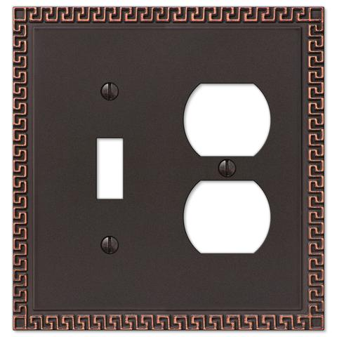 5 Best Switch Plate Covers of 2020