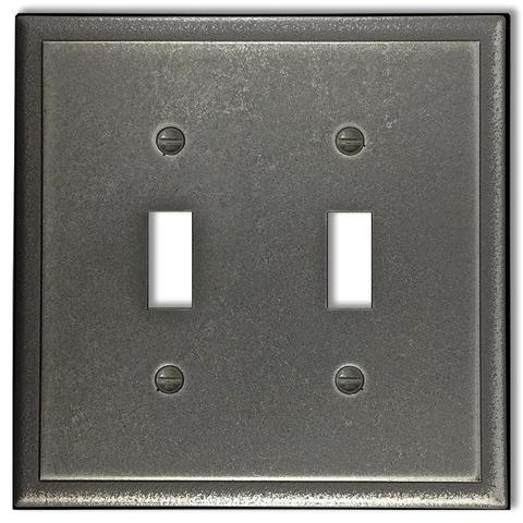 A Guide on Screw Hole Spacing on Switch Plate Covers