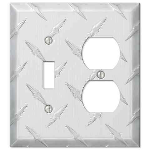 Decorative Switch Plates to Revive Your Living Space