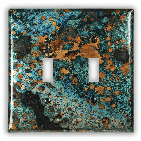 Wall Switch Covers Plates