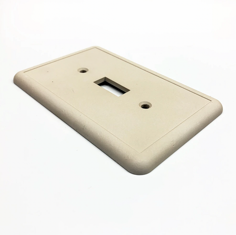 Buy Decorative Light Switch Covers