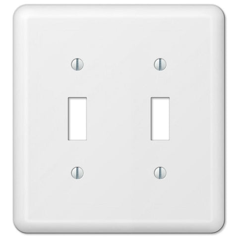 wall switch plate