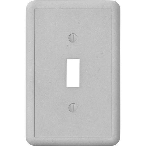 Gray Light Switch