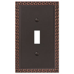 Wallplates Switchplates And Outlet Covers Wallplate