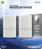 Madison LED Automatic Night Light - 2 Pack