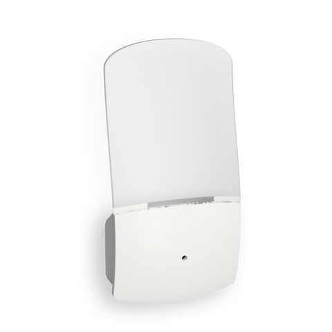 Ola LED Automatic White Night Light