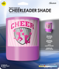Kid's LED Automatic Cheer Night Light
