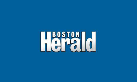 Crush Boutique Featured in the Boston Herald