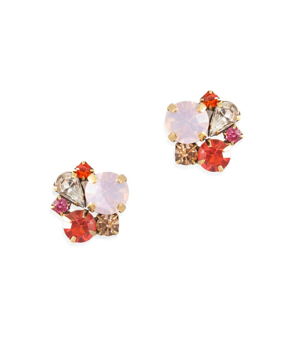 Loren Hope Jessie Studs - Multiple Colors!
