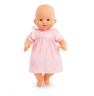 "Corolle Candy Dress for 14"" Baby Doll"