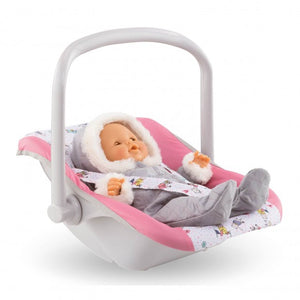 Corolle Baby Doll Carrier