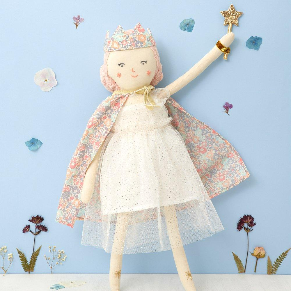 Meri Meri Imogen Princess Doll