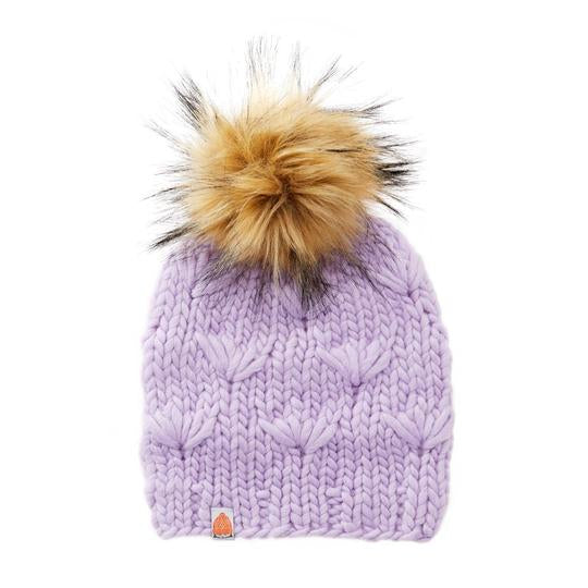 Sh*t That I Knit The Motley Beanie - Multiple Colors!