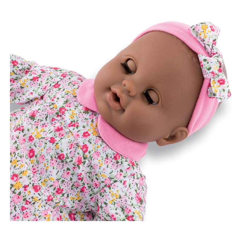 Corolle Lilou Doll in Floral