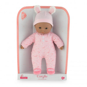 Corolle Sweet Heart Candy Doll