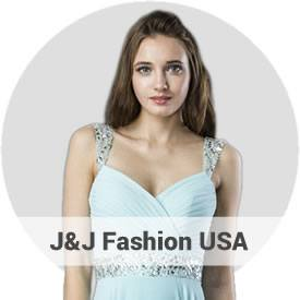 J&J Fashion USA