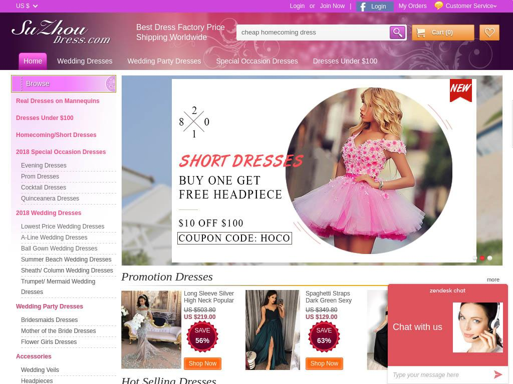 0d00905dd5 What Are The Best Websites For Homecoming Dresses - Data Dynamic AG